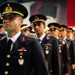 lise mezunu subay nasıl olunur