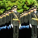 Üniversite Mezunları Subay Nasıl Olur