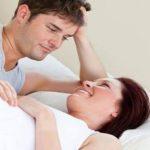 Hamilelikte Cinsel İlişki Kaçıncı Aya Kadar