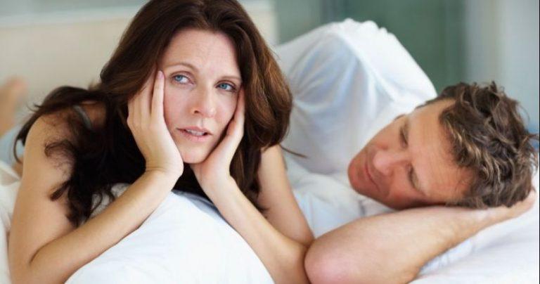 evlilikte cinsel ilişki ne kadar önemli