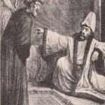 Çandarlı Halil Paşa kimdir?