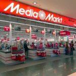 Media Markt Kimin