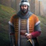 Zağanos Mehmed Paşa Kimdir