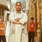 Aamir Khan Dangal Filmin Konusu Nedir