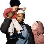 Anne Babaya Edilecek Dualar