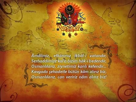 Sultan Selim şiirleri