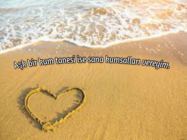 Kumsal İle ilgili Güzel Sözler