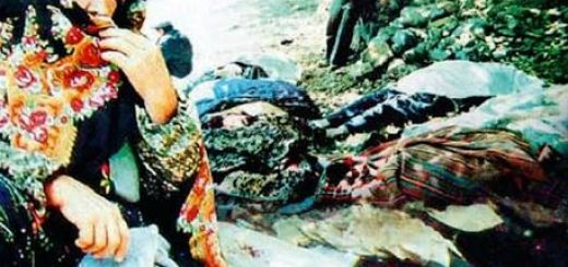 5 Temmuz 1993 28 sivilin öldürürmüş resimleri