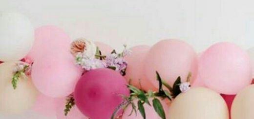Dostlara doğum günü mesajı