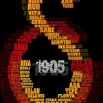 Galatasaray kapak sözler