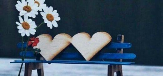 Kalp ile ilgili resimli sözler indir