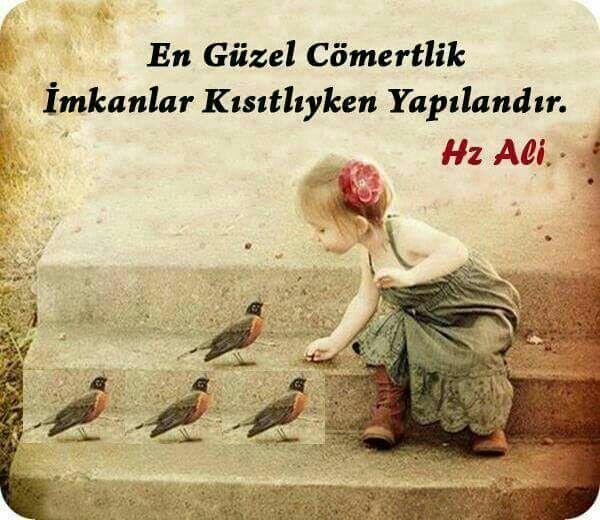 Hazreti Ali Sözleri www.cokiyiabi.com