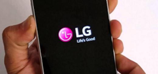 lg lg5 hard reset factory