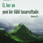 Dini ayetler
