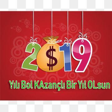 yeni yıl sözleri