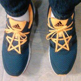En Güzel Ayakkabı Bağcığı Bağlama Şekilleri