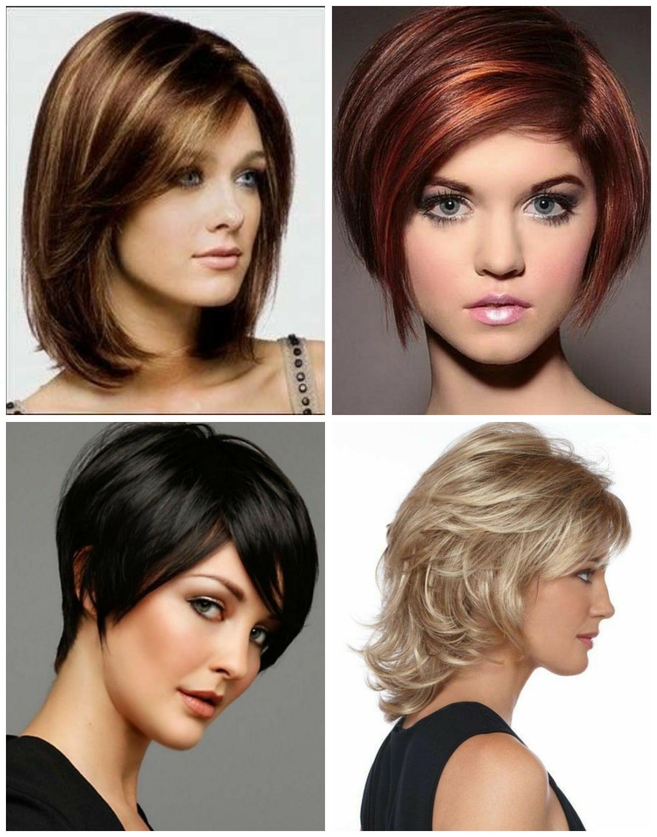 Erkek Trend Saç Modelleri 2019 Güzel Sözler