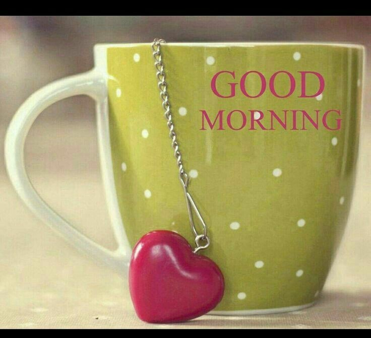 30 Good Morning Messages for Friends