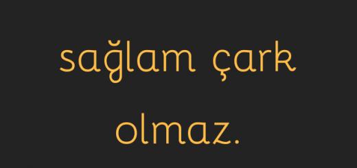 pir sultan abdal sözleri özlü