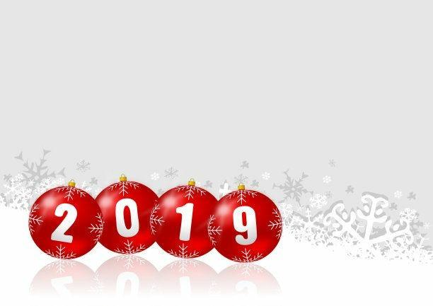 2019 yılı en güzel yeni yıl mesajları indir