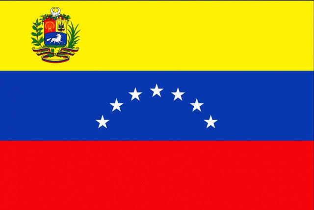 Venezuela Devleti Hakkında Bilgi ve Son Gelişmeler
