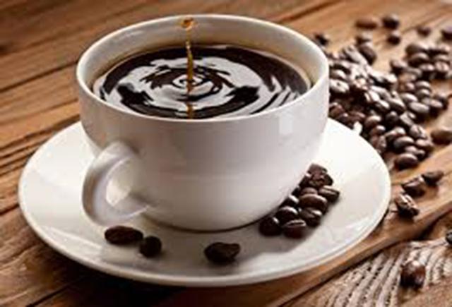 Kahvenin Şeker Hastalarına Faydası