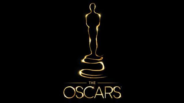 Oscar Ödül Töreni Hakkında Bilmedikleriniz