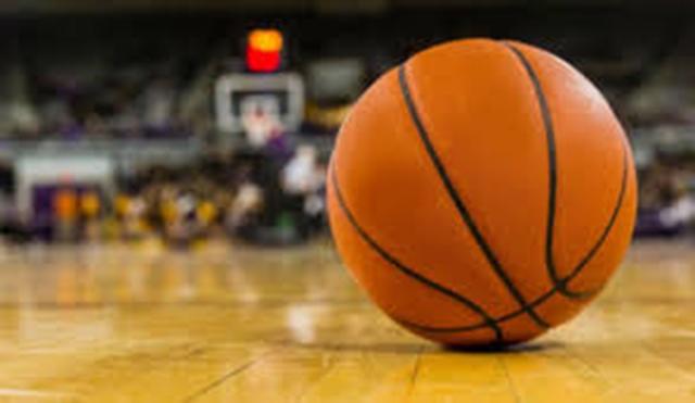 Basketbol Tarihçesi Ve Kuralları Kısaca