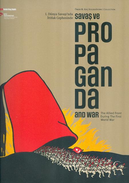 Propaganda Ve Manipülasyon Hakkında Az Bilinenler