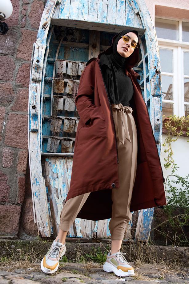2019 Trend Yeni Elbise ,Tunik,Bluz Modelleri