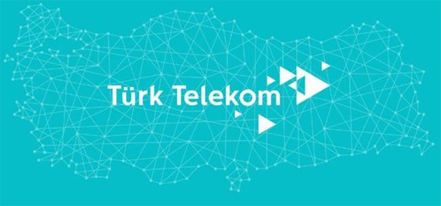 Türktelekom Bedava İnternet Kampanyaları