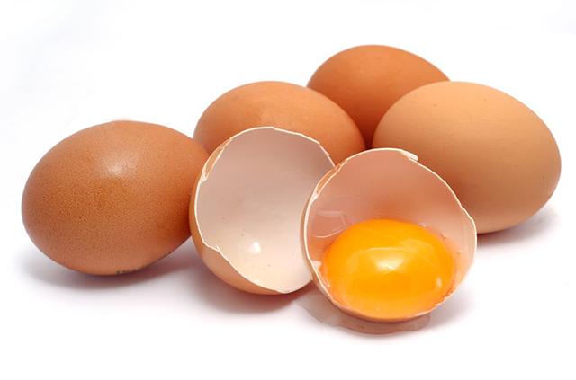 Yumurtalar ve Seri Numaralarının Anlamı