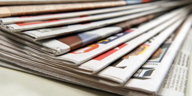 Ülkemizde Gazete Kullanımı