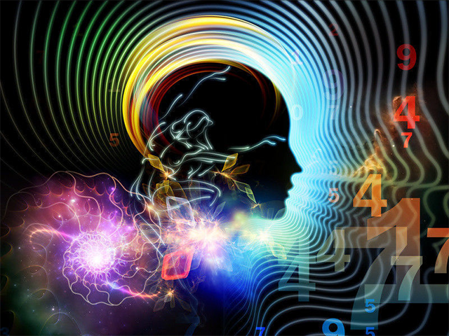 Beyninizi Daha Aktif Kullanmanın Yolları