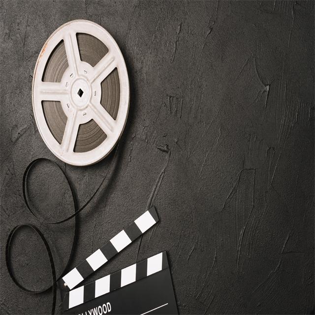 Yaratıcı Yönetmen Nedir Nasıl Olunur?