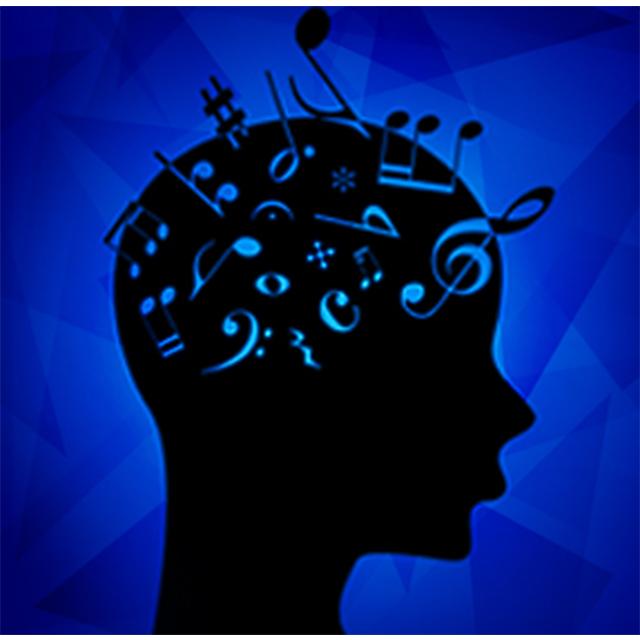 Müzik Hafızası Nedir?