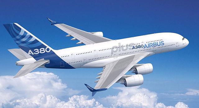 Havacılık Hakkında Pek Bilinmeyen Faydalı Bilgiler