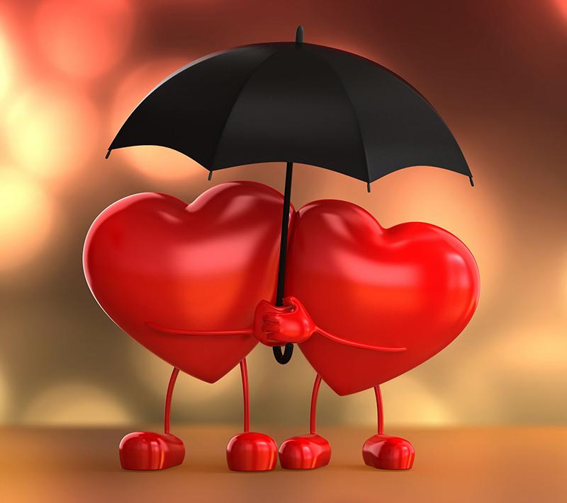 Aşkın Anatomisi Bölüm(4)