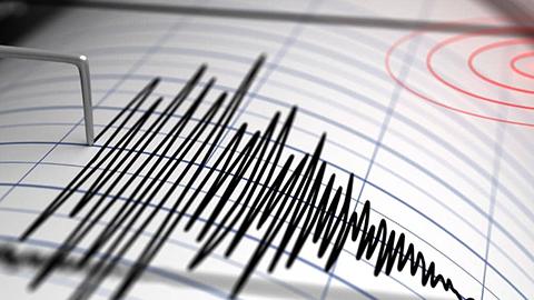 Deprem Anında Yapılması Gerekenler