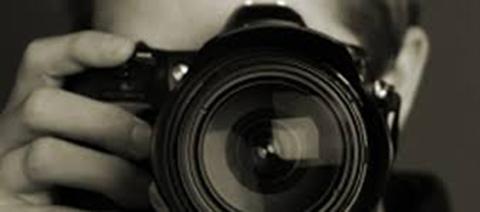 İyi Fotoğraf İçin Öneriler