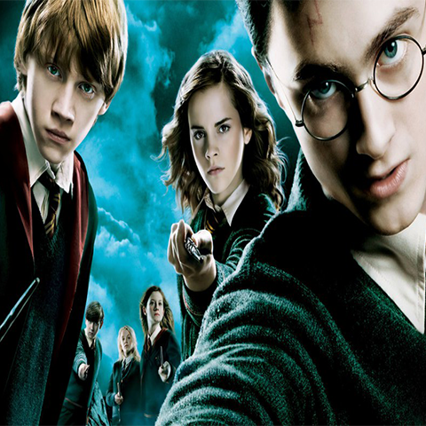 JK Rowling'in Başarı Öyküsü Ve Tavsiyeleri
