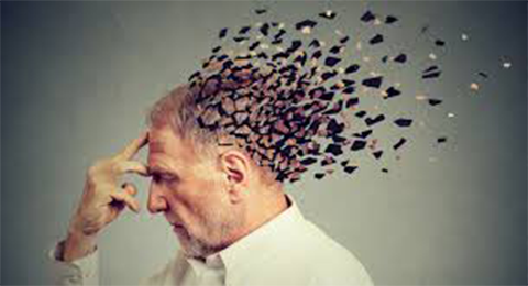 Alzheimer dan Korunmak İçin Bilmeniz Gerekenler