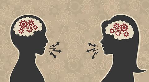 Olumlu İletişim Kurma Yöntemleri