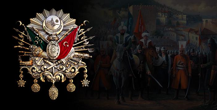 Osmanlı Devleti'nin 600 Yıllık Tarihinden En Önemli 10 Savaş