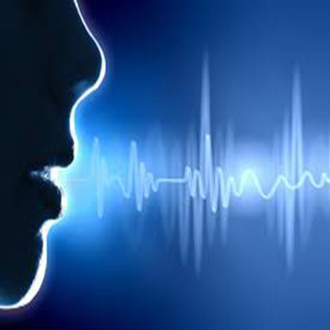 Telefondaki Sesimiz İle Gerçekteki Neden Farklıdır