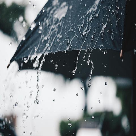 Yağmurlar Hakkında Az Bilinenler