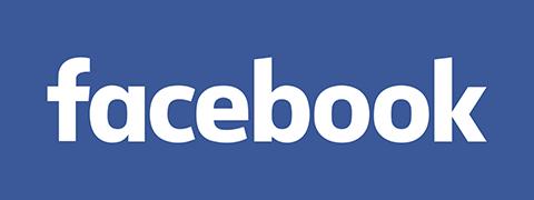 Facebook Oyun İstekleri Almama Yolu