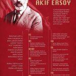 Mehmet Akif Ersoy kimdir