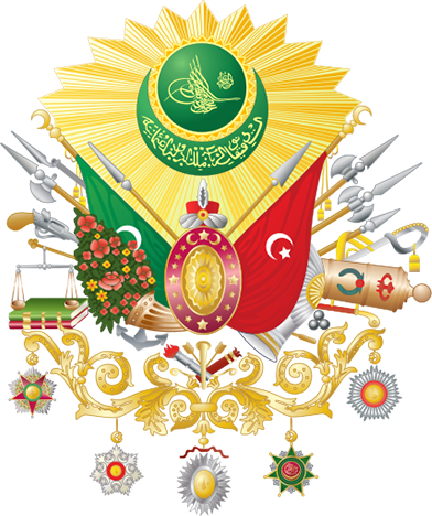 Osmanlı İmparatorluğu Ve Amerika Arasındaki Ticaret Nasıldı?
