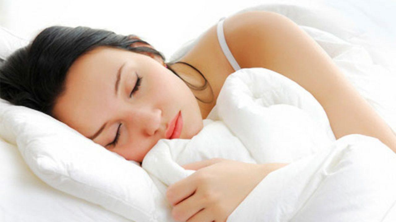 Uykuyla İlgili Kısa Bilgiler